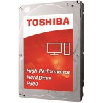 "DISCO DURO 3.5"" TOSHIBA 2TB SATA3 7200RPM 64MB"