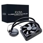 EVGA Refrigeración Líquida para CPU 400-HY-CL11-V1