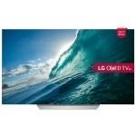 """TELEVISION 55"""" LG 55C7V OLED 4K UHD HDR SMART TV WEBOS"""