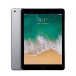 Tablet Apple iPad 2018 Wifi + Cellular 128GB Gris Espacial