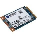 DISCO DURO SOLIDO SSD KINGSTON 120GB UV500 MSATA