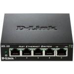 DLK-SWITCH DES-105