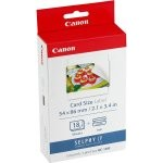 CAN-MULTIPACK 7741A001