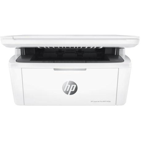 HP-LASER M28A