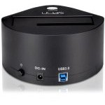 SVE-HDD DOCK STG110