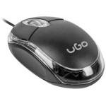 UGO-MOU OFFICE SIMPLE BK