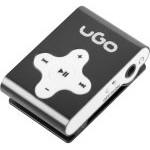 UGO-MP3 UMP-1022 BLACK