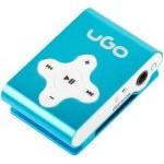 UGO-MP3 UMP-1021 BLUE