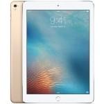 "Apple iPad Pro 10.5"" 512GB Dorado"