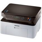 Samsung SL-M2070W Multifunción Laser Monocromo