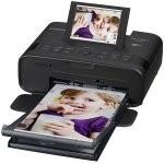 Impresora Selphy CP1300 Portátil Color WiFi