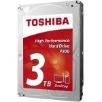 "DISCO DURO 3.5"" TOSHIBA 3TB P300 SATA3 7200RPM 64MB 6GB-"