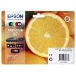 EPS-C13T33374011