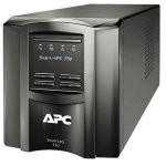 APC Power-Saving Smart-Ups 750VA 230V