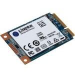 DISCO DURO SOLIDO SSD KINGSTON 240GB UV500 MSATA