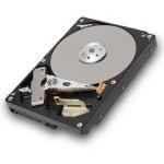 TOS-HDD 1TB HDWD110EZSTA