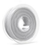 Bq Bobina de Filamento PLA 1.75mm Pure White 300g