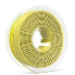 Bq PLA Premium 1,75 mm Sunshine Yellow 300g