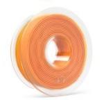 Bq PLA Premium 1,75 mm Vitamine Orange 300gr