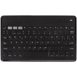 SilverHT Wireless BT Teclado Inalámbrico Gris Oscuro para Tablets