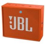 JBL Go Altavoz Bluetooth Rojo