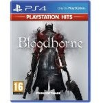 Bloodborne PS4Hits PS4