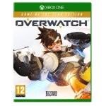Overwatch Legendary Edition XboxOne