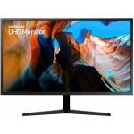 "Samsung LU32J590UQU 32"" LED UltraHD 4K FreeSync"