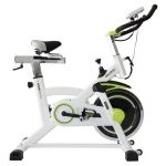 Cecotec Spin Extreme Bicicleta Spinning