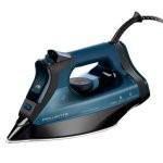 Rowenta DW8113 Plancha Vapor Azul 2700W