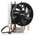 Aerocool Verkho 2 CPU Cooler