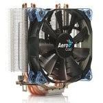 Aerocool Verkho 4 CPU Cooler