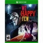 We Happy Few Xbox One