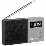 SPC-RADIO 4577N