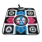 StepMania Dance Mat USB PC
