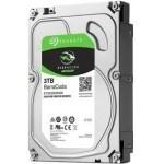 """DISCO DURO 3.5"""" SEAGATE 3TB SATA3 7200RPM 64MB 6GB-S"""