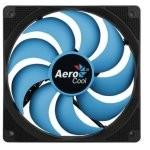 Aerocool Motion 12 Plus CPU Cooler