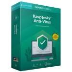 KAS-ANTIV 19 3L
