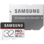 SAM-MICROSD 32 MB-MJ32GA