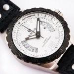 Racer R301 Reloj para Mujer