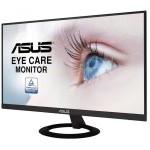 "Monitor Asus VZ279HE 27"" LCD IPS FullHD"