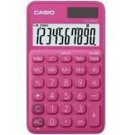 Casio SL-310UC My Style Calculadora Roja