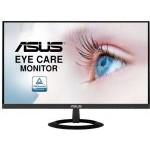 "MONITOR 23"" ASUS VZ239HE-W IPS FHD HDMI-VGA BLANCO"