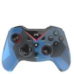 Prif Kontrol 1 Military Edition PS3/PC