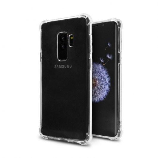 Comprare Unotec Funda TPU Gel Shockproof para Samsung Galaxy