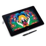 Wacom Cintiq Pro 13 DTH Tableta Digitalizadora