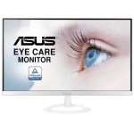 "MONITOR 23.8"" ASUS VZ249HE IPS FHD HDMI-VGA BLANCO"