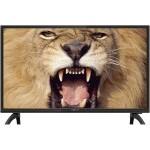 "TELEVISION 32"" NEVIR NVR-7802 HD READY HDMI USB"