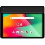 """Woxter X100 Tablet 10.1"""" Negra"""