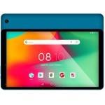 """Woxter X100 Tablet 10.1"""" Azul"""